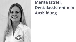 Istrefi_Aarau